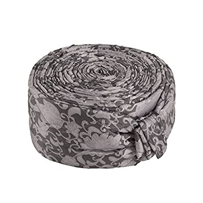 Generic Central Vacuum Padded Hose Cover, Polyester, 30'