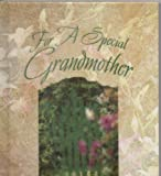 For a Special Grandmother, Kelly Kohl, 1586604422