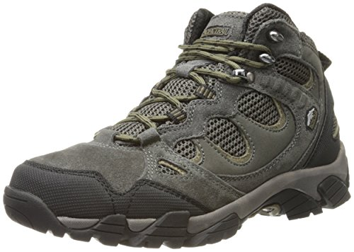 Pacific Trail Men's Sequoia Hiking Boot