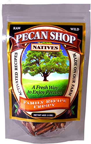 native-pecan-halves-family-recipe-crispy-soaked-and-dried-with-sea-salt-4-oz-with-stand-up-resealabl