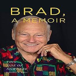 Brad, a Memoir