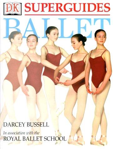 Download Superguides: Ballet PDF