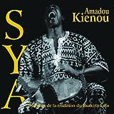 Sya (Rythmes de la tradition du Burkina Faso)