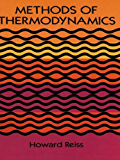 Methods of Thermodynamics (Dover Books on Physics)