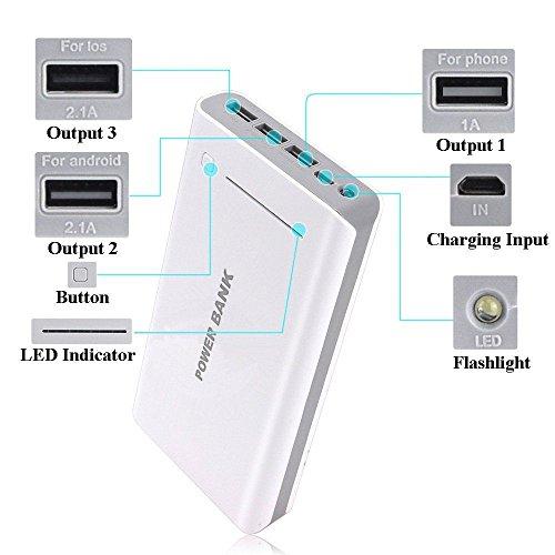 50000mah-portable-3usb-external-battery-usb-power-bank-charger-for-mobile-phone