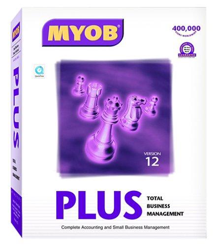 myob-plus-12