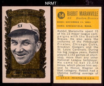 1963-bazooka-all-time-greats-baseball-card-14-rabbit-maranville-of-the-boston-braves-ex-condition