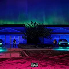 Big Sean Bounce Back cover