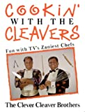 Cookin' with the Cleavers, Clever Cleaver Brothers, 0922066477
