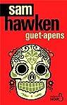 Guet-apens par Hawken