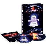 未知との遭遇 ― デラックス・コレクターズ・エディション [DVD]