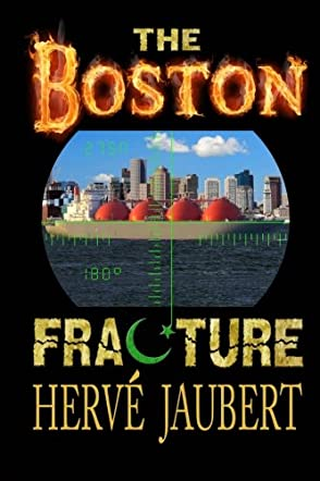 The Boston Fracture
