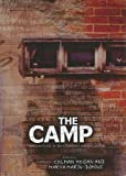 The Camp: Narratives of Internment and Exclusion, Colman Hogan, Marta Marín-Dòmine, 1847183980