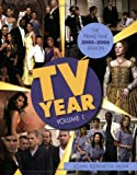 TV Year, John Kenneth Muir, 1557836841