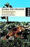 Galápagos: Die Arche Noah im Pazifik