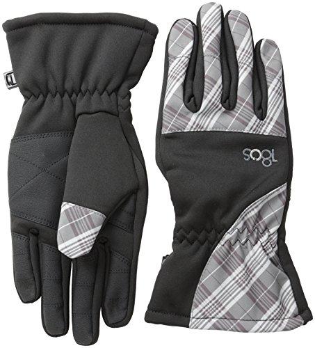180s Inferno Glove