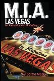 M. I. A. Las Vegas, Donna Mabry, 1484152263