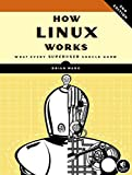 Unlike some operating systems, Linux doesn't try to hide the important bits from you—it gives you full control of your computer. But to truly master Linux, you need to understand its internals, like how the system boots, how networking works, and ...