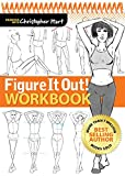 img - for Figure It Out! Workbook (Christopher Hart Figure It Out!) book / textbook / text book