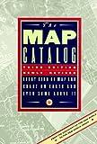 The Map Catalog, Joel Makower, 0679742573