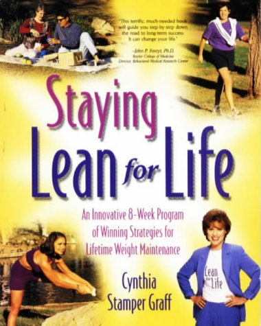 staying-lean-for-life