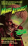 img - for Mars Attacks!: Tie In Edition book / textbook / text book
