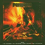 Go With The No [German Import] by Mahavatar (2005-02-15)