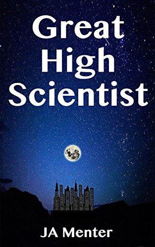 Great High Scientist