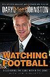 Watching Football, Daryl Johnston, 0762739061