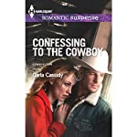 Confessing to the Cowboy: Cowboy Cafe | Carla Cassidy
