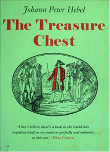 Download The Treasure Chest: Unexpected Reunion and Other Stories pdf epub