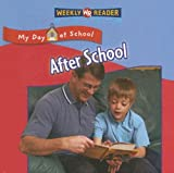 After School, Joanne Mattern, 0836867831