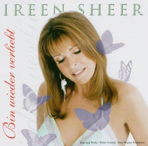 Ireen Sheer - Bin Wieder Verliebt By Ireen Sheer - Zortam Music