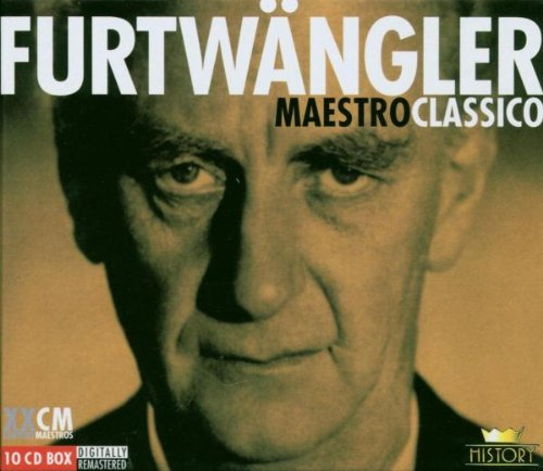 Maestro Classico Special Max 51% OFF price for a limited time