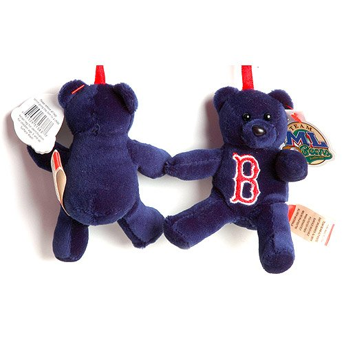 Forever Collectibles Boston Red Sox 4