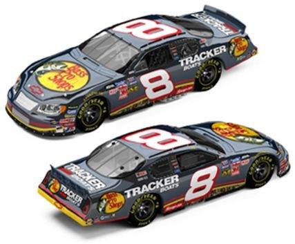 Action Technologies NASCAR Martin Truex Jr. #8 Bass Pro S...