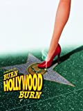 An Alan Smithee Film: Burn Hollywood Burn poster thumbnail