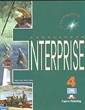 Enterprise: Intermediate Level 4