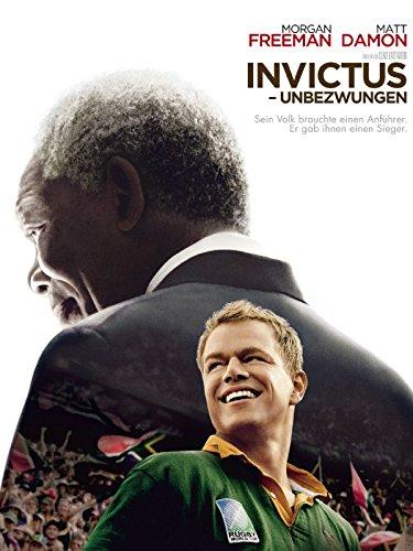 Invictus - Unbezwungen Film