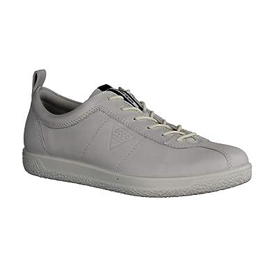 dcb63339141a17 Schuhe Sneaker Damen amp  1 Ecco Soft Handtaschen w04q0I