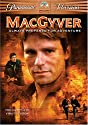 MacGyver: Complete First Season (6 Discos) (Full) [DVD]<br>$673.00