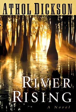 book cover of River Rising