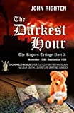 The Darkest Hour: The Rogues Trilogy (Volume 3)