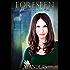 Foreseen (Suoja Guild Book 2)