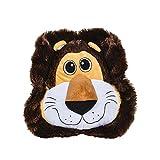 11'' Lion Pillow