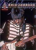 Eric Johnson - Guitar Transcriptions, Eric Johnson, 0793503116