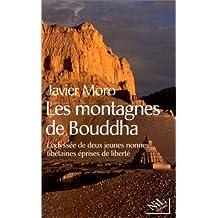 MONTAGNES DE BOUDDHA -LES