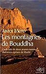 Les Montagnes de Bouddha par Moro