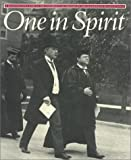 One in Spirit, The University of Chicago Archives, 0226777200