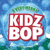 : Very Merry Kidz Bop